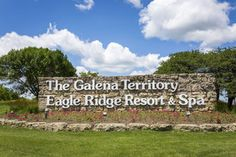 The choice for Galena Hotels, Eagle Ridge Resort & Spa is a luxury Galena, IL resort hotel just steps away from exciting shopping, dining and activities. Galena Illinois, Resort Spa, Hotels And Resorts, Iowa, Things To Do, Travel, Things To Make, Viajes, Destinations