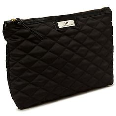 Et DAY Birger et Mikkelsen Small Gweneth Quilted Pouch £25
