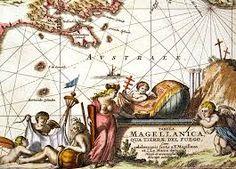 tabvla magellanica