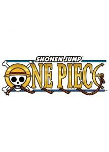 'One Piece' Season 8 Gets Anime DVD Cover Reveal | The Fandom Post