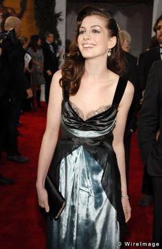 374 best Celebrity Interviews images on Pinterest | Beauty tips ...