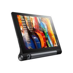 explore tablette tactile