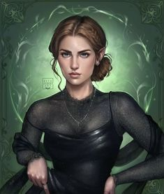 A Court Of Wings And Ruin, A Court Of Mist And Fury, Book Characters, Fantasy Characters, Game Of Thrones Characters, Fictional Characters, Fanart, Feyre And Rhysand, Sarah J Maas Books