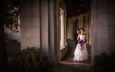 #DesMoines #Iowa #WeddingVenues #bride #groom
