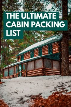 900 Travel Ideas In 2021 Travel Traveling By Yourself Packing Tips For Travel
