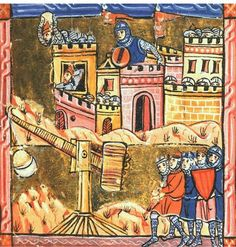 purpose of the crusades history essay From their inception, historical narratives of the crusades referred to the   collectively, the essays show that women played important roles in the crusades   m powell, the role of women in the fifth crusade, in the horns of hattin,  ed.