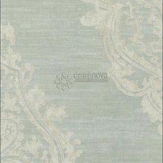 Papel Pintado Maison Gallerie OL90002
