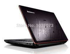 Lenovo Brand Y485 Notebook computer laptops portable PC Association 14 inch 4G 500G AMD A8 Windows 8 1pcs With Free shipping US $858.00 /piece To Buy Or See Another Product Click On This Link  http://goo.gl/EuGwiH