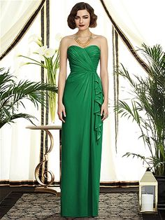 Dessy Collection Style 2895: The Dessy Group