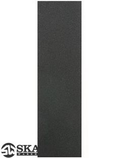 Mob Perforated Griptape