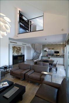 Gut Weiße Gestaltung Und Schicke Möbel Für Ein Modernes Wohnzimmer   Wie Ein  Modernes Wohnzimmer Aussieht U2013
