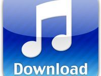 """51 Best Free music download sites images in 2020 