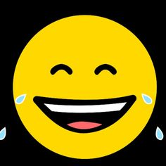 Funny Smiley, Funny Emoji Faces, Animated Emoticons, Funny Emoticons, Iphone Lockscreen Wallpaper, Funny Phone Wallpaper, Morning Coffee Images, Images Emoji, Beste Gif