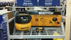 A must have for installing new trim/molding