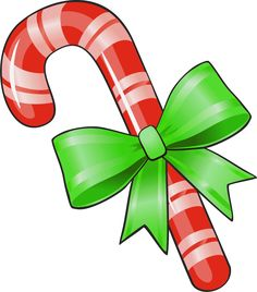free christmas clip art images candy canes free christmas clip rh pinterest com candy cane border clipart free free candy cane clip art images