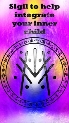 Witchcraft Spell Books, Wiccan Spell Book, Wiccan Spells, Magic Spells, Magick, Pagan, Wiccan Symbols, Magic Symbols, Spiritual Symbols