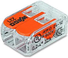 CNC 4 Aixs 200KHZ MACH3 Motion Control Card for