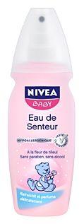 Nivea-Baby-eau-de-senteur.jpg