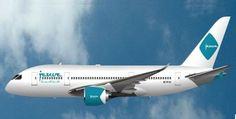 """cool """"طيران الجزيرة"""" تقدم رحلات مباشرة إلى أوروبا بالتعاون مع الإماراتية"""
