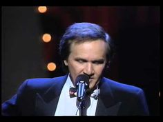 """Roger Miller performs his classic hit, """"King of the Road,"""" at the ninth annual Texaco Country Showdown National Final in 1990!  Awesome!!  Huge Talent"""