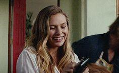 Everything Lizzie Olsen