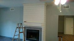 Decor, Wood, Barnwood Wall, Barn Wood, Barn, Wall, Home Decor, Fireplace