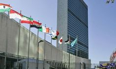 منظمة العفو الدولية تتهم السودان باستخدام أسلحة…: اتهم تقرير صدر من منظمة العفو الدولية الخميس الحكومة السودانية باستخدامها أسلحة كيمياوية…