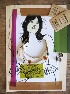 Liselote Watkins work