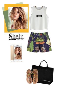 """#ContestOnTheGo #ContestEntry"" by veronica7777 ❤ liked on Polyvore featuring Penfield, Laidback London, contestentry and ContestOnTheGo"
