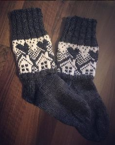 Dream Life, Knitting Socks, Fingerless Gloves, Arm Warmers, Bosendorfer Piano, Couture, Winter, Crafts, Fashion