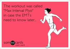 Don't forget about Max Interval Circuit!
