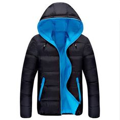 Casual Cotton Rib Sleeve Jacket For Men. #MenJacket #MehdiGinger