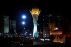"Mabel in Astana, Kazakhstan  November 1-2 , 2014  Ho'oponopono, The Easiest Way to Live    Time: 01:00pm - 07:00pm Contact: Lyazzat Alshinova Email: alshinova@mail.ru Phone: 77774746781 Ho'oponopono, The Easiest Way to Live & Zero Frequency®  Place: Astana, Kazakhstan Address: Hotel ""Jumbaktas"" Karasakal Erimbet st. 65 (the left shore) http://www.jumbaktas.kz/  Details in Russian: http://xooponopono.ru/vpervye-mabel-katc-v-astane/   http://www.mabelkatz.com/events.htm"