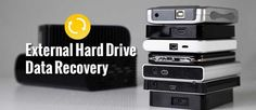 External-hard-drive-partition-recovery-tool-2