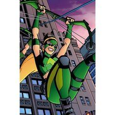 Artemis Crock, Miss Martian, The Martian, Beast Boy, Marvel Cartoon Movies, Robin, The New Teen Titans, Kid Flash, Hawkgirl
