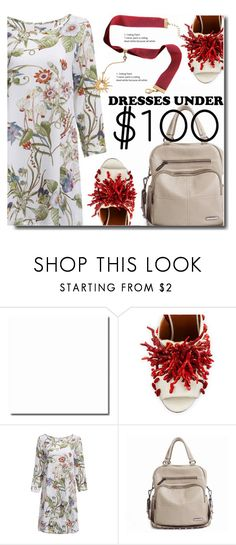 """Spring fashion"" by soks ❤ liked on Polyvore featuring Aquazzura and polyvoreeditorial"