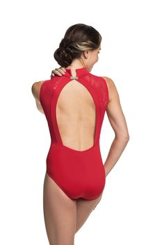b2c9278a5116 16 Best leotards images