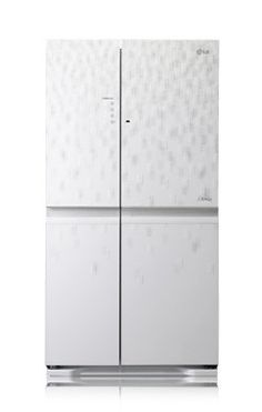#LG GS9566MNAV freestanding 606L A+ Grey,Silver,White side-by-side refrigerator   €1,899.00   #Side by Side Fridges  #LG    Free delivery all over Cyprus  Follow us for the latest news and products     #bestbuycyprus #cyprus #larnaca #limassol #paphos #lg #samsung #huawei #sony #smartphones #nicosia #samsung #galaxy #phones #brother #meizu #freedelivery #trust #onlineshopping #lenovo #xiaomi #spigen #spigenworld #myworld #λεμεσόςμου #russiansingers #cyprusshopping