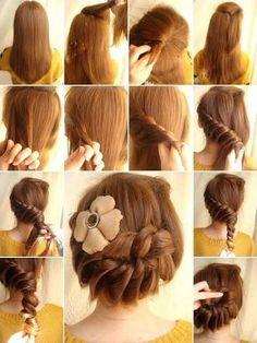 「saç yapımı」の画像検索結果