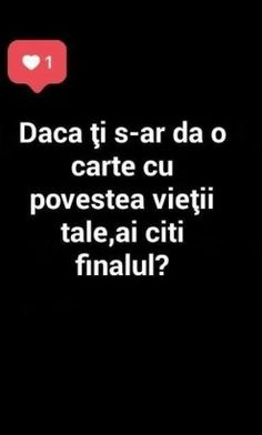 Ai primit un mesaj! Rap Quotes, Life Quotes, R Words, Let Me Down, Just Smile, In Writing, Insta Story, Kids And Parenting, Messages