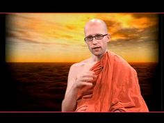 Practical Application of the Eightfold Noble Path (The Buddhist TV) an Explanation and misconceptions...