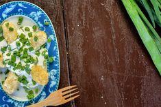 10 tipov, ako začať so zdravým stravovaním TERAZ - Fitshaker Food And Drink, Tableware, Kitchen, Diet, Dinnerware, Cooking, Tablewares, Kitchens, Dishes