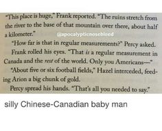 Chinese-canadian baby man