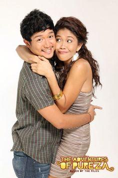 15 best favorite filipino movies images on pinterest filipino