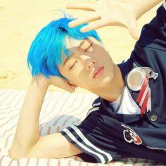 NCT dream [We Young] - Jisung #nctdream #jisung #kpop