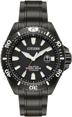 @CitizenWatchUK Eco Drive Royal Marines Commandos Limited Edition #add-content #bezel-unidirectional #bracelet-strap-titanium-black-pvd  #case-material-black-titanium #case-width-43mm #classic #date-yes #delivery-timescale-1-2-weeks #dial-colour-black #gender-mens #limited-edition-yes #movement-quartz-battery #new-product-yes #official-stockist-for-citizen-watches #packaging-citizen-watch-packaging #style-divers #subcat-eco-drive-mens #supplier-model-no-bn0147-57e #warranty-citiz...