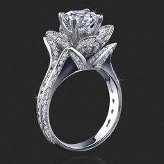 cute wedding rings jewels gulleicom jewelry gold ring wedding