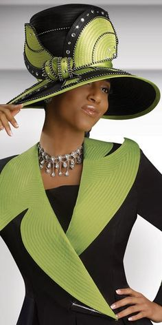 Image detail for -... view of the Donna Vinci Couture 5380 Womens Church Suit image
