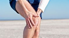 Vous êtes coureur et vous avez mal aux genoux ?   Les orthèses plantaires (aussi appelées semelles orthopédiques) pourraient être la solution! Cette étude à confirmé l'efficacité des orthèses pour les douleurs aux genoux chez les coureurs.  Consultez-nous pour en savoir plus. Nous procéderont à un examen biomécanique détaillé. Nous pouvons faire le moulage de vos pieds sur place. Les orthèses sont fabriquées ici même à Mirabel.