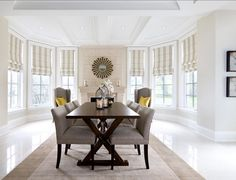 Family Home with Sophisticated Interiors - Home Bunch - An Interior Design & Luxury Homes Blog